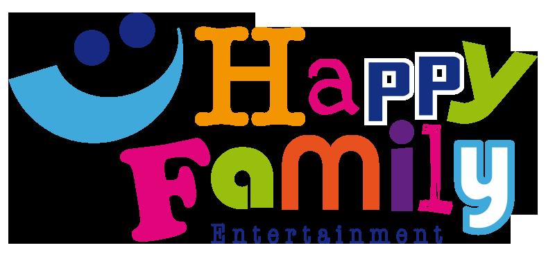 Happy Family Entertainment