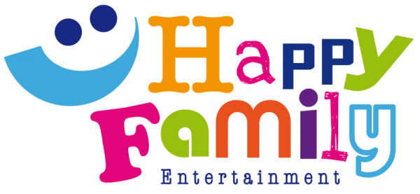 LOGO-HAPPY-FAMILY_800x370