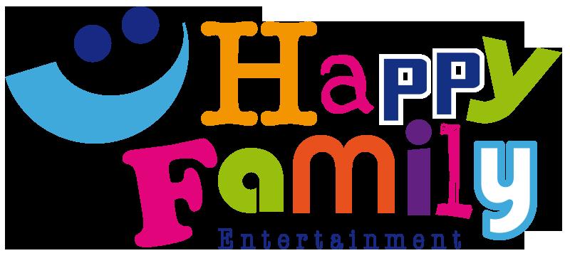 LOGO-HAPPY-FAMILY_800x370