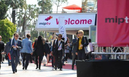 MIPTV3
