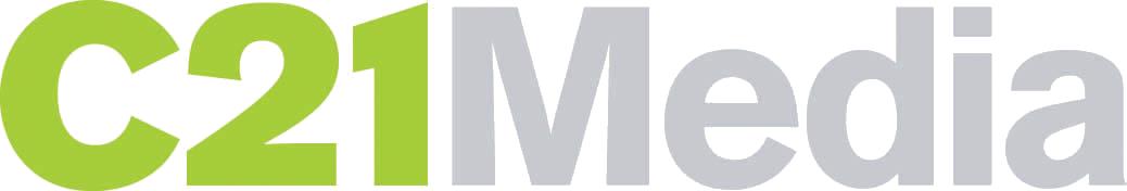 rgbc21media-gg-logo